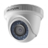 HAİKON DS-2CE56D0T-IRPF 2MP DOME 4 IN 1