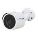 GM-2049-6 Excellence 2 MP 6 KİNG LED AHD Kamera