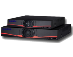 GM-2040-R 1080N 4 KANAL DVR