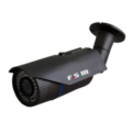 GM-2042S Excellence 2MP 42 IR LED Kamera
